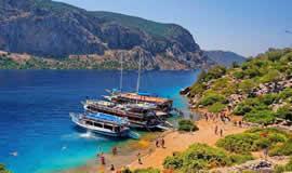 Cruises Cruise Holidays Orbis Travel