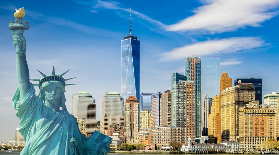 Afbeeldingsresultaat voor new york iceland