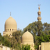 Cairo & Luxor History & Leisure Tour 1
