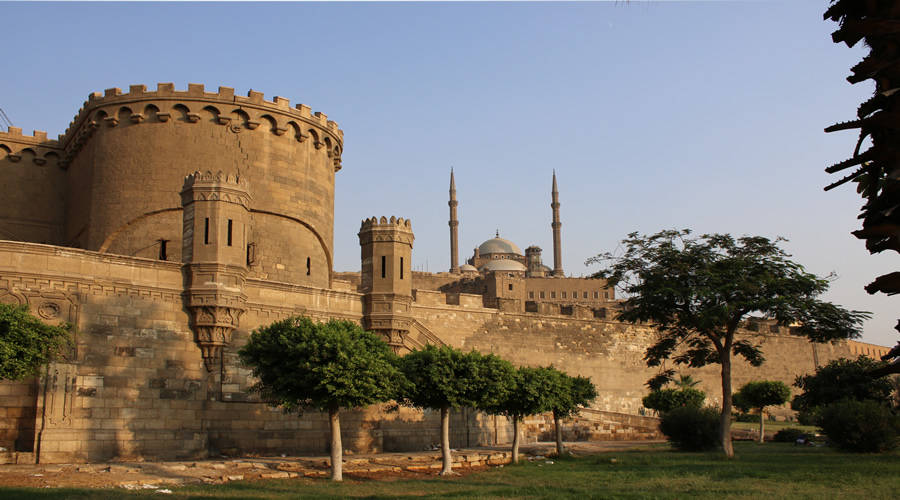 Cairo & Nile Cruise History & Leisure Tour Holiday