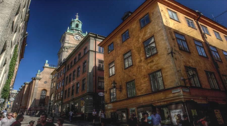 escort service sverige solarium stockholm city