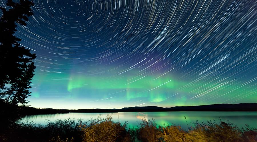 Iceland Northern Lights Holiday Orbis Travel